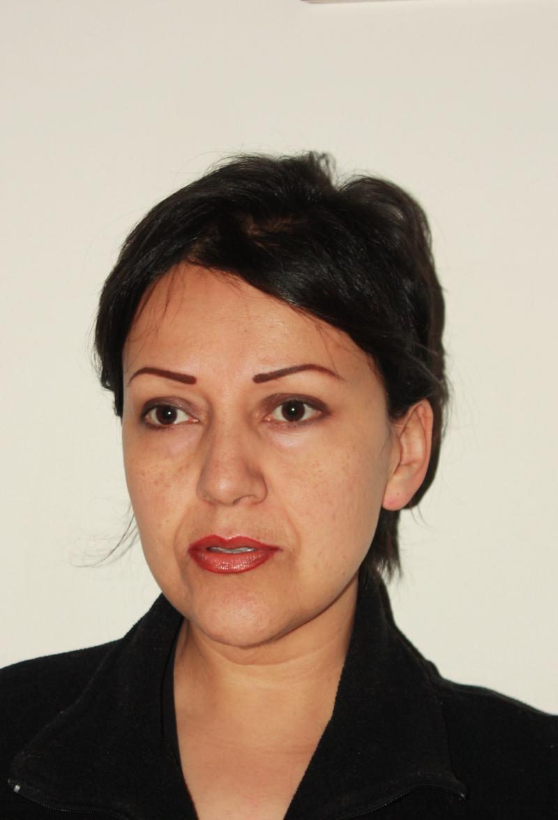 Profesionales Y Expertos De Asistencia Personal Ayuda En Casa En  # Muebles Mouriz Xustas