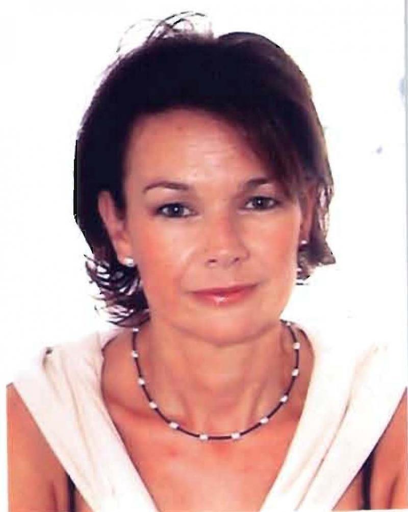 Profesionales Y Expertos De Belleza Bienestar Salud En  # Muebles Mouriz Xustas