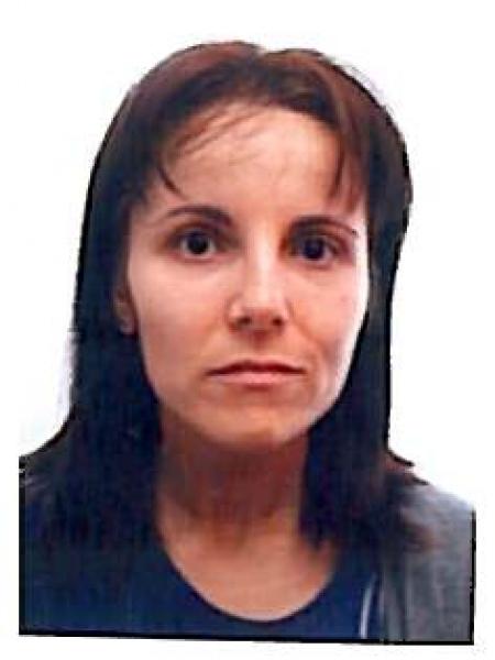 Profesionales y expertos de asistencia t cnica - Maria del carmen castro ...