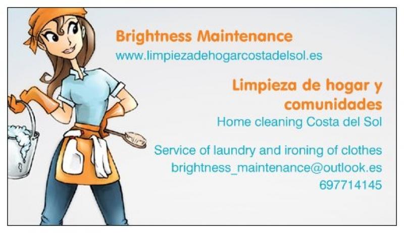 Imagenes de limpieza de casas dise os arquitect nicos - Hacer limpieza en casa ...
