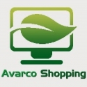 Avarco Shopping S.L.